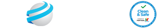 AllTravel Experiences Logo
